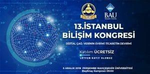 13-istanbul-bilisim-etkinligi