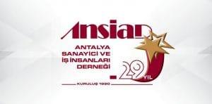 ansiad-etkinligi