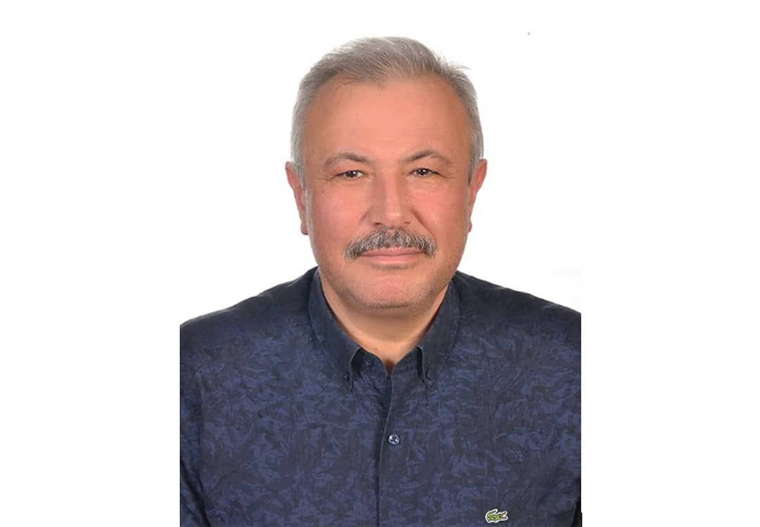 Recep Tiritoğlu