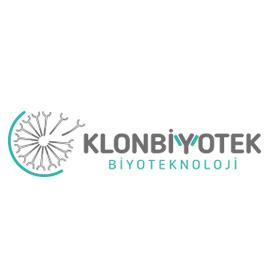 klonbiyotek-girisim