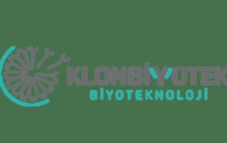 klonbiyotek-logo