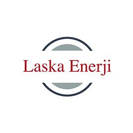 laska-enerji-proje