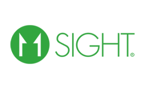 11sight-logo