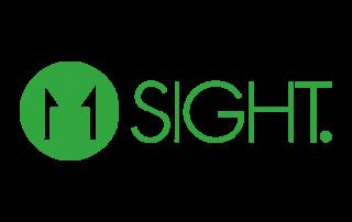 11sight-logo