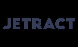 jetract-logo