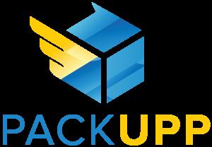 PackUpp
