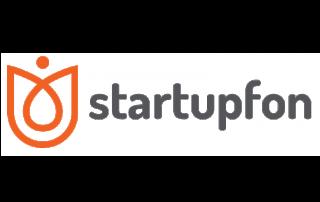 Startupfon
