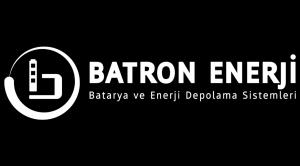 Batron Enerji